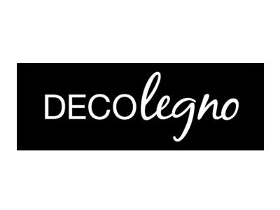 Decolegno